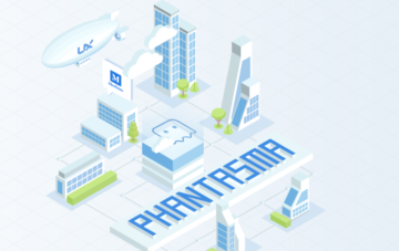 Phantasma Chain (SOUL) will implement a stable coin for its ecosystem