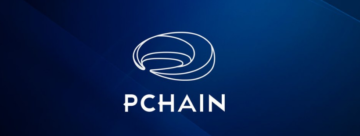 PChain (PAI) testnet 2.0 will be online on November 30