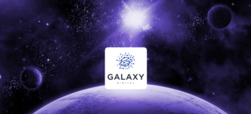 Galaxy Digital is repositioning from small ICO advisory to serve more institutional clients