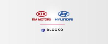 IT startup Blocko has deployed blockchain-based document management system for Hyundai-Kia Motors