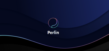 Perlin (PERL) announces pre-alpha launch of publicly available ledger Wavelet