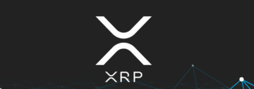 XRP (XRP) can be added as a base pair on Binance
