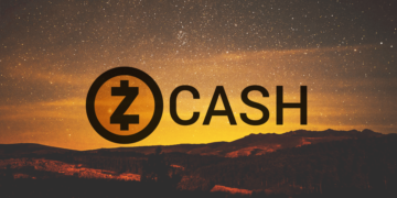 Zcash (ZEC) gets listed on Coinbase Pro