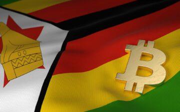 Bitcoin Takeoff – Will It Be Repeated? Emerging Markets: Zimbabwe