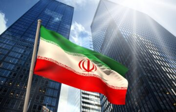 Crypto exchange Binance advises Iranian users to withdraw their crypto amid sanctions
