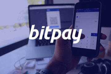 Payment processor BitPay now supports Paxos Standart token (PAX)
