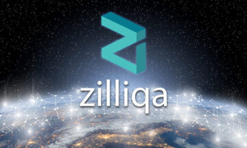 Zilliqa (ZIL) will launch testnet v3 this month, mainnet launch expected in January 2019