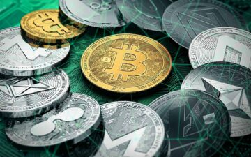 """Nasdaq and VanEck plan to launch """"Crypto 2.0"""" futures contracts"""