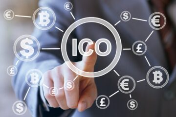 "Thailand will certify first ICO ""portal"" this month"