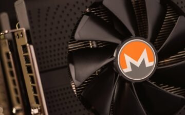 McAfee Labs discovers Russian malware mining Monero (XMR) and Zcash (ZEC)