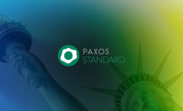 Binance will add Paxos Standard Token (PAX) as a base pair into the USDⓈ trading market