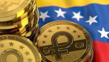 Corn Takeoff – Will It Repeat? Crypto in Emerging Markets: Venezuela