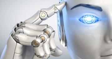 Huobi MENA launches AI trading solution