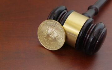 Winklevoss brothers are suing Charlie Shrem over 5 000 of Bitcoin (BTC)
