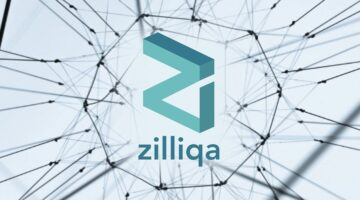 Zilliqa (ZIL) has launched testnet v3, public mining on it is now available