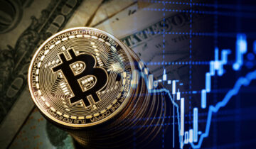 The trader who started shorting Bitcoin (BTC) at its top just closed his position