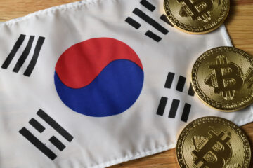 National Assembly of South Korea has held crypto regulation debate with local crypto exchanges