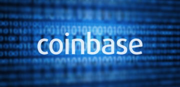 Coinbase enables PayPal withdrawals for US customers
