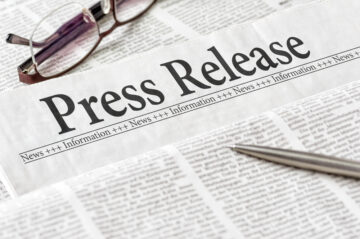 Tips for writing press release that people actually want to read