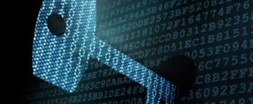 What is Zero-Knowledge Proof (ZKP)?