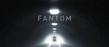 Fantom (FTM) announces the launch of first public testnet