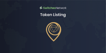 Switcheo lists Alchemint stablecoin (SDUSD)
