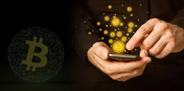 The reasons why your business should accept Bitcoin (BTC)
