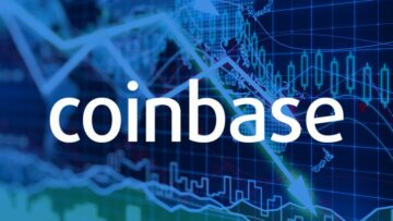 Coinbase launches direct crypto conversions for its customers