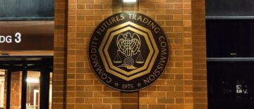 The CFTC is looking for public feedback on different questions about Ethereum (ETH)