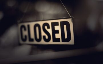 Stablecoin project Basis is shutting down and returning funds to investors because of regulatory pressure