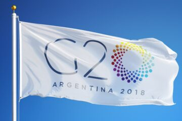 G20 countries will regulate crypto-assets in line with FATF standards