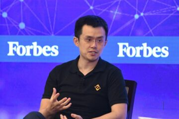"""Binance will launch its own blockchain """"in coming months"""""""