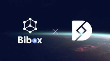 Bibox acquires decentralized exchange DEx.top