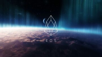 Huobi DM announces the launch of EOS