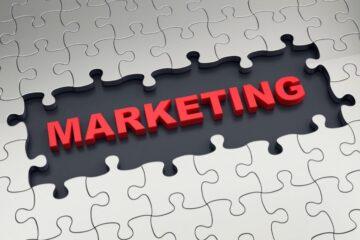 Cryptocurrency marketing agencies