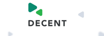 DECENT (DCT) announces release of Android beta mobile wallet