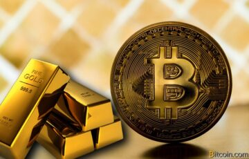 Mega-experts about Bitcoin: Roger Ver, Julian Assange, Edward Snowden