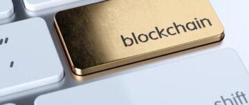 What is hybrid blockchain?