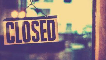 Bitmain closes its Israel development center amid downturn in the crypto market