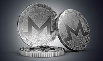 What is Monero (XMR) Ring Confidential Transactions?