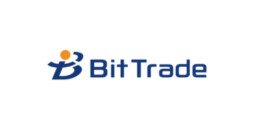 Bittrade will relaunch as part of Huobi after buyout