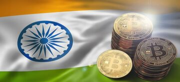 Indian crypto exchange Wazirx is seeing record trading volumes despite regulatory uncertainty