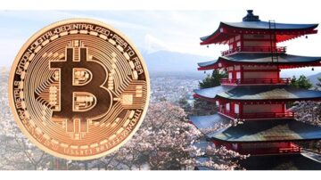 Japan's NPA received 5,944 reports on the suspected use of cryptocurrencies for wrongful purposes