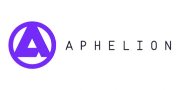Aphelion is relaunching the DEX and adding ICO Hub