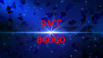Bgogo lists DACC, launches five-day long DACC trading competition