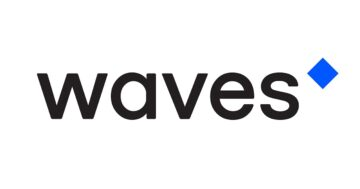 Waves Platform (WAVES) secured a $120 million funding round for the Vostok project