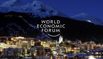 Davos-2019: Waiting for Events?