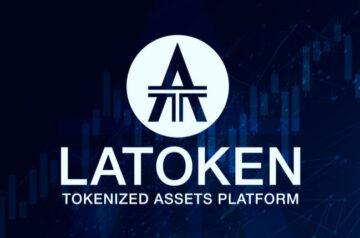 Latoken exchange: what do community think?