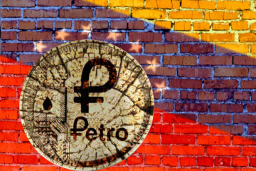 Lessons from Venezuela: Can Crypto Overthrow the Regime?