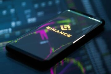 Binance Coin (BNB): Looking out for Number One?